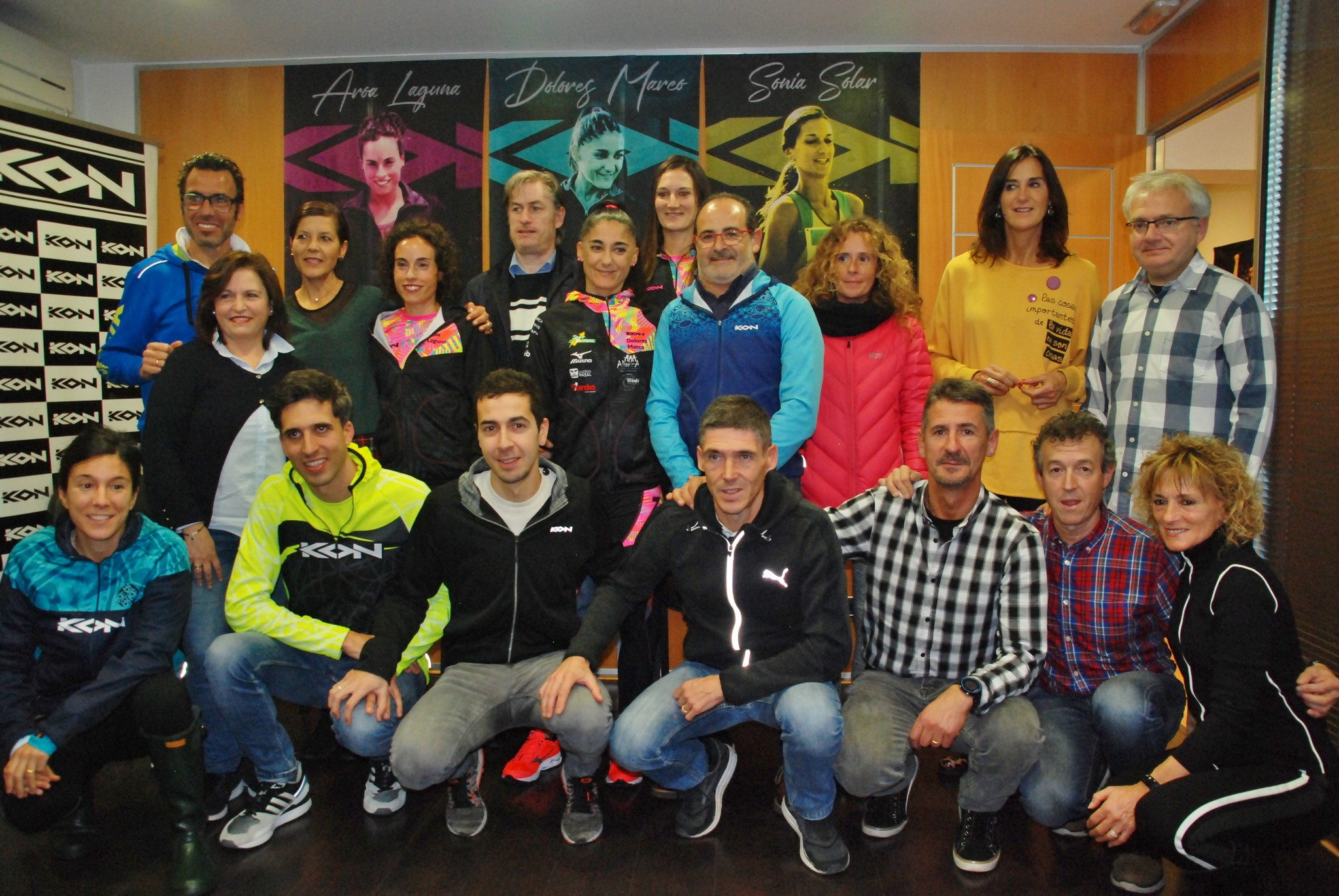 presentacion-club-de-atletismo-kon-sports