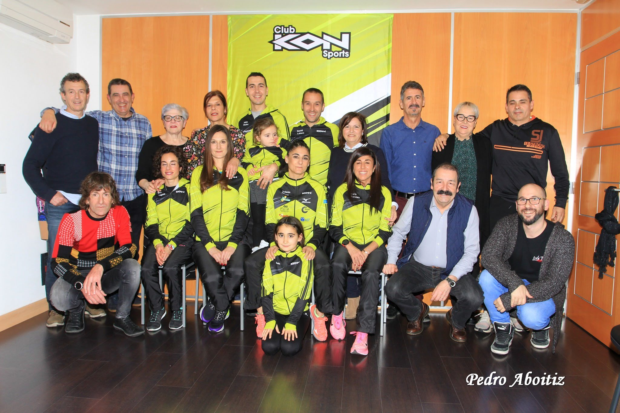 presentacion-club-atletismo-kon-sports-2020