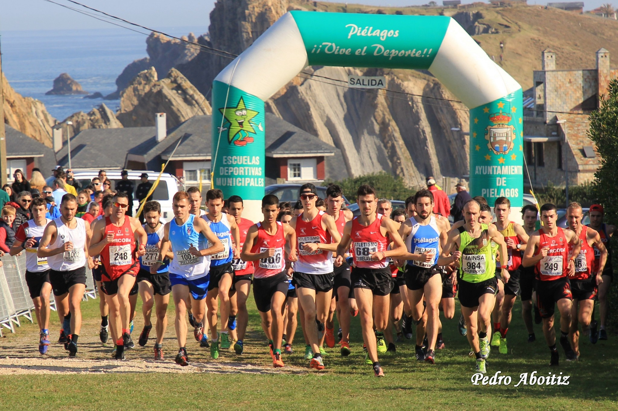 xxv-cross-real-valle-de-pielagos